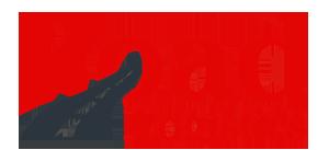 Road Logistics - Companie Transport Rutier Marfa Intern si International. Transport marfa Generala, Transport Rapid / Express, Frigorific, Autoturisme, Agabaritice. Transport Maritim, Consultanta si Logistica